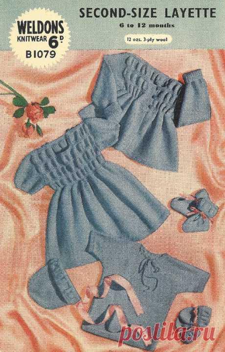 f3743b290 Поиск на Постиле  baby knitting