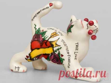 Дом Подарка - фигурки животных купить недорого в интернет-магазине, купить фигурки животных всегда можно у нас