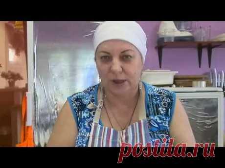 20.Персидский кебаб (котлеты говядина на огне)