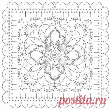 (929) Pinterest