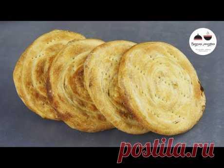 ¡Las galletas DE NADA De Prosteyshee Testo, la Cocción Accesible Siempre al lugar en la mesa! FATIR
