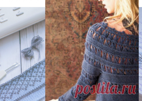 ""\""""The Peruvian knitting (Brumstik)"""" by car by means of a fork. MK.""460|328|?|en|2|6eb6f8ff476ecc0a5f155496310898b1|False|UNLIKELY|0.290901780128479