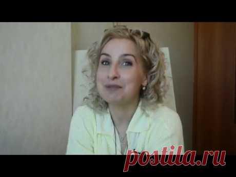 """Вводный курс: видео-обзор """"Краски"""" от Ольги Базановой"""