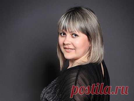 Наталия *****
