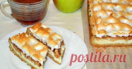 Пироги рецепты немецкие Фото 3 из галереи Пироги рецепты немецкие