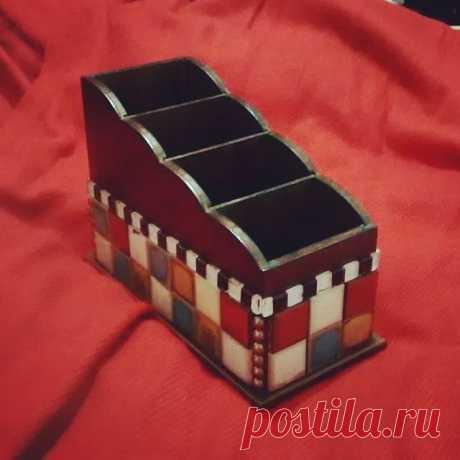 #japao #japão #artesanatodeluxo #artesanato#japao #japão #artesanatodeluxo #artesanato #geek #nerd #couro #courofake #decoration #decoracao #decoração  #decoracion #decoracaodecasa #decoracaodeinteriores #decoraçãoétododia #decoraçãodeinteriores #objetosdecorativos #objetosdedecoração #japan