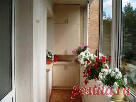 Правильное остекление и отделка балконов #остекление_балкона #отделка_балкона #ремонт #дизайн_интерьера