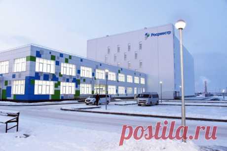 2021 июль. Новое централизованное архивохранилище Росреестра открылось в Татарстане. Архивохранилище предназначено для хранения документов на бумажном носителе. Мощности нового объекта позволяют обеспечить бессрочное хранение от 33 до 65 млн архивных дел — не менее 1 млрд листов формата А4