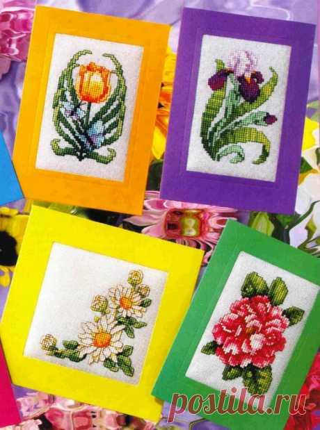 Цветы | Записи в рубрике Цветы | Дневник Lirella