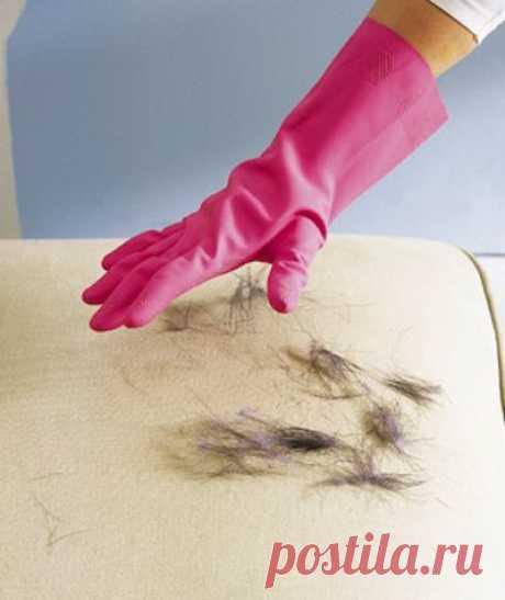 Как навести идеальную чистоту: простые и доступные решения | Полезные советы