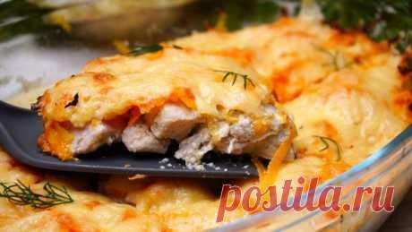 Мясо в горчичном маринаде — Sloosh – кулинарные рецепты