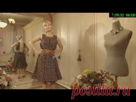 Как сшить прямое платье ольга никишичева фото 535