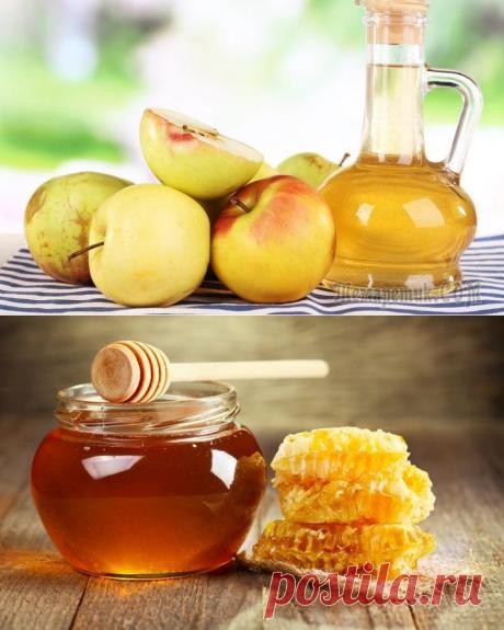10 продуктов, которые можно хранить всю жизнь
