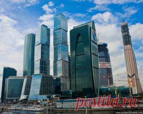 Самая доступная квартира на вторичном рынке Москвы - 16 Января 2021 - Прораб Днепропетровщины