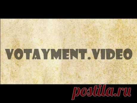 База недвижимости в помощь риелторам - YouTube