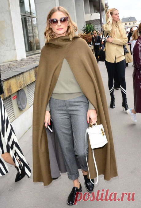 Пальто в стиле бохо для женщин 45+ | Мне 40 | Яндекс Дзен