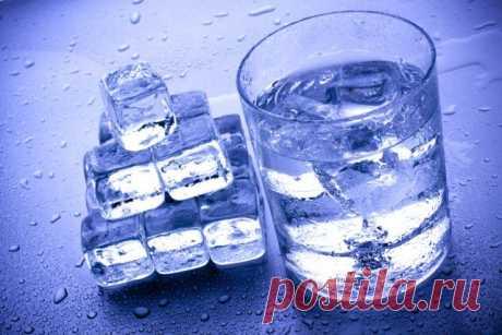 Как Избавиться от Зубной Боли Народными Средствами  1. Ледяной Компресс, Полоскание Ледяной Водой Этот метод не самый лучший вариант, например если зубная боль возникает из-за гиперчувствительности. Если же зубы не очень чувствительны к холоду то это …