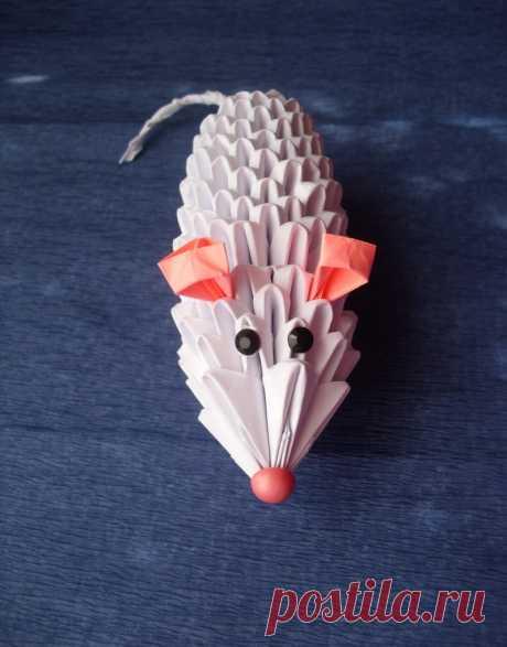 Как сделать простое модульное оригами: поэтапные схемы и правила сборки модулей (105 фото)