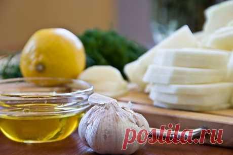 Как очистить сосуды от холестерина?.