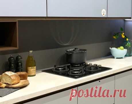 Наводим чистоту на кухне: самые простые и дешевые способы очистить варочную панель. Или обычную плиту | Кухмастер | Яндекс Дзен