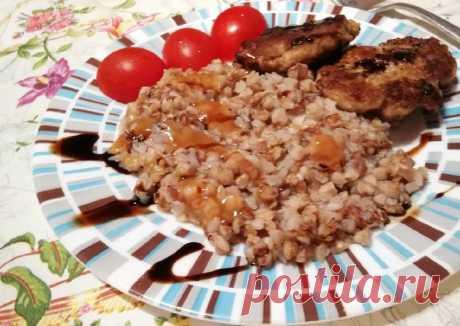 (3) Оладьи из индейки - пошаговый рецепт с фото. Автор рецепта Елена . - Cookpad