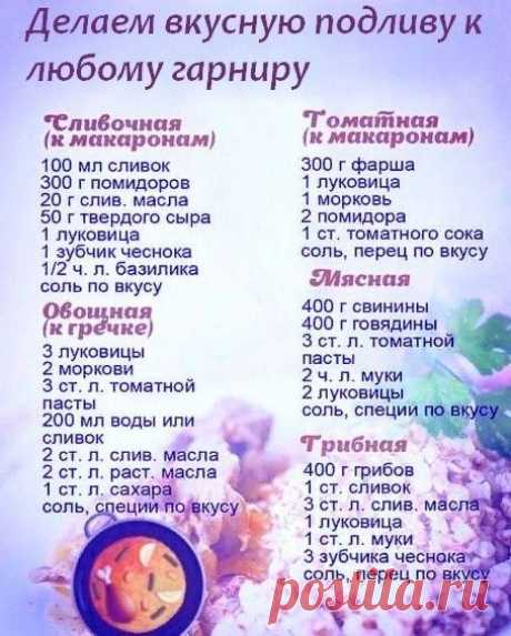 May 11, 2020 - This Pin was discovered by Марина Волохова. Discover (and save!) your own Pins on Pinterest.