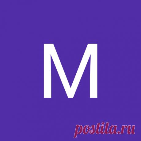 Марина Сурменева