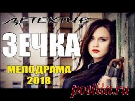 El diario Leyla_Hilinsky