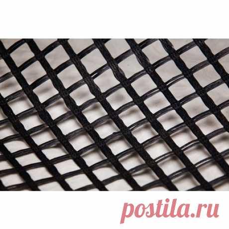 Георешетка Хайвей | Купить георешетку в Минске, цена за м2