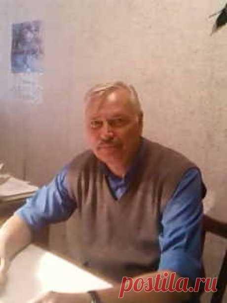 Андрей Дальниковский