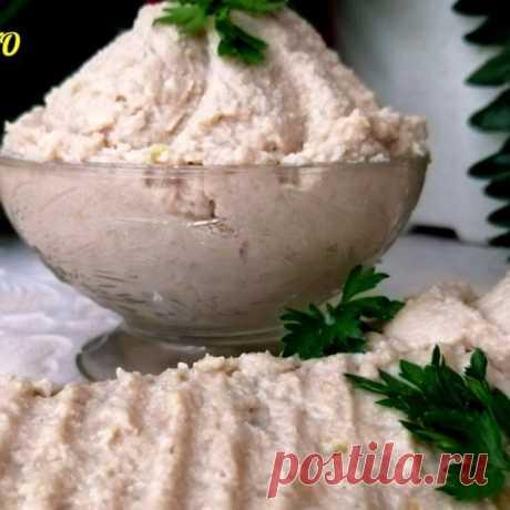 Форшмак из селёдки по-еврейски – пошаговый рецепт с фотографиями