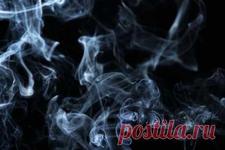 El fumar pasivo: ¿si así es peligroso para la salud?   CityWomanCafe.com