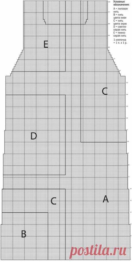 cec7a4d917fe331b1ff56e8f54f04c95.JPG (900×1777)