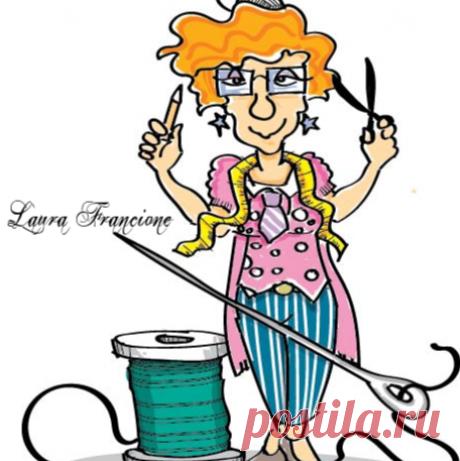 Laura Francione