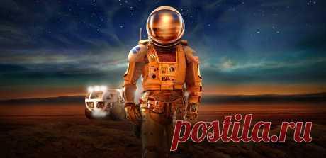 Новая книга о Марсе. Герметичный детектив Саймона Мордена | ПроЧтение | Яндекс Дзен