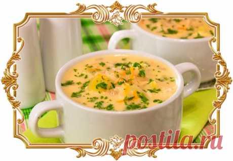 Крем-суп из овощей с фрикадельками (рецепт диетический)  Уверены, что многие из вас любят кремы-супы. Ведь они такие приятные по вкусу, да и по консистенции! Очень нежные и ароматные. Супы такого рода можно готовить из различных ингредиентов – из грибов, чечевицы, гороха, сыра, но мы будем сегодня готовить диетический крем-суп из овощей с фрикадельками. Показать полностью…