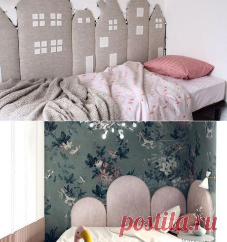 Детская комната / ВТОРАЯ УЛИЦА