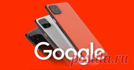 17 коротких фактов о новых устройствах Google В этом году Google выпустил новый смартфон, ноутбук, наушники и колонку.