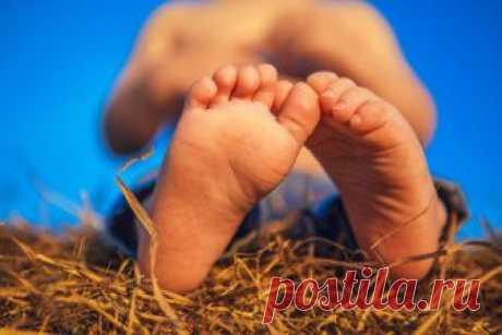 Берегите стопы смолоду! Ножные ванночки и лечебные упражнения | Движение - жизнь | Яндекс Дзен