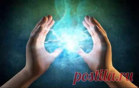 9 способов очистить энергетику от негатива - Сонники, гороскопы, гадания - медиаплатформа МирТесен