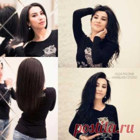 Сделать коррекцию нарощенных волос в Москве недорого: цены и фото Hair & Lash Studio Вы хотите сделать коррекцию нарощенных волос в Москве недорого: цены и фото Hair & Lash Studio? Всего за несколько часов Вы получите шикарные, эффектные длинные волосы.