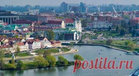 Экскурсии и отдых в Беларуси от оператора — TravelAgency.by