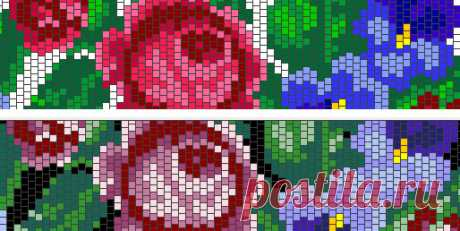 daf65f00a68f3358d8f5914ffe606752.jpg (514×258)