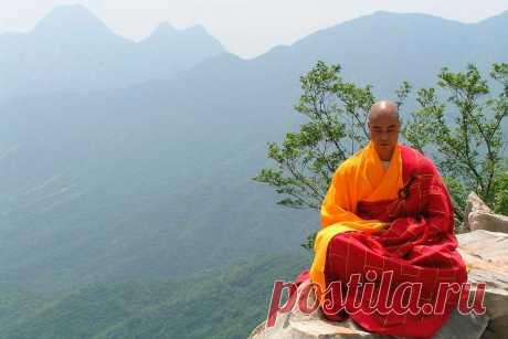 Мощнейшая омолаживающая и оздоравливающая гимнастика долголетия тибетских монахов.   Идеальная   Яндекс Дзен