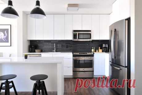 Как сделать ремонт холодильника Беко за дешево? - OLLBIZ