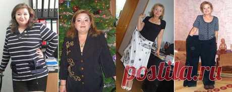 Знаменитая диета Светланы Ахтаровой, покорила весь интернет
