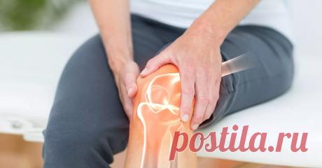 Узнала о точке Фэн-ши для восстановления суставов и опорного аппарата, опробовала, а теперь делюсь с вами | health & beauty | Яндекс Дзен