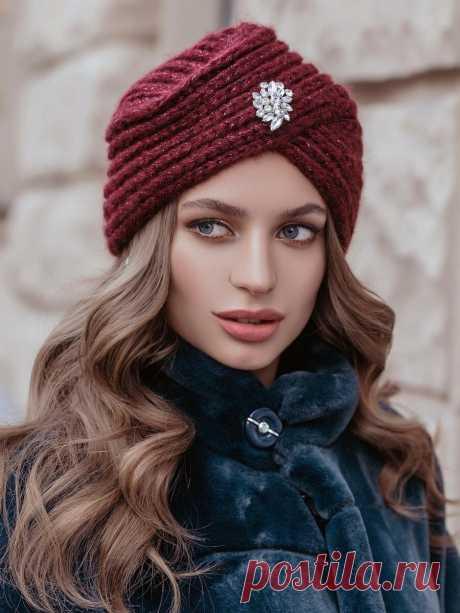 Шапки осень-зима 2020. Какие нужно покупать, чтобы выглядеть стильно и модно. | Присцилла С. | Яндекс Дзен