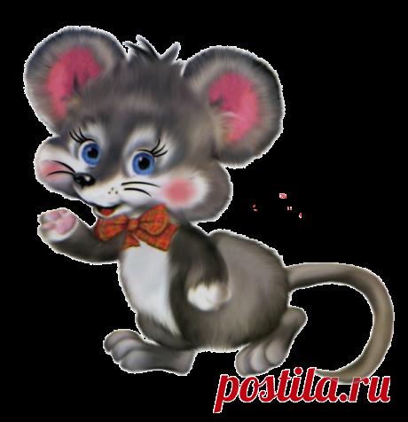картинки мышей для детей: 5 тыс изображений найдено в Яндекс.Картинках