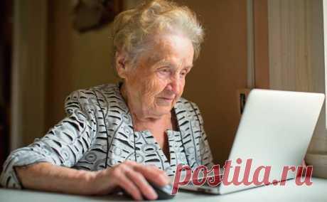 Последняя цифровая воля: что происходит с аккаунтами умерших | ICHIP.RU | Яндекс Дзен